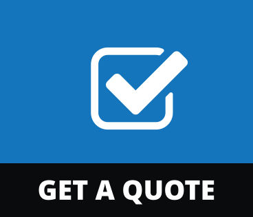 Metal Fabrication Quote