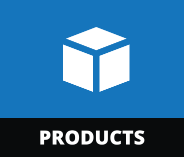 View our metal fabrication and manufacturing products.
