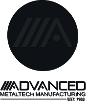 Advanced MetalTech Manufacturing