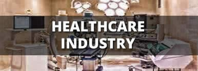 Health Care Industry