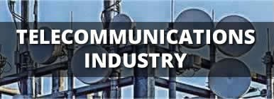 Telecommunications Equipment Manufacturing